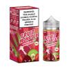 Kiwi Pomegranate Salt E-Liquid by Fruit Monster (30mL)
