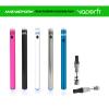 Mig Vapor Mig 21 Clear Fusion Vape Pen Kit