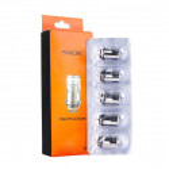 Smok Vape Pen 22 Replacement Coils - (5 Pack)