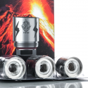 SMOK TFV12 Replacement Coils (3-Pack)
