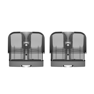 VaporFi Suorin Reno Replacement Pod Cartridge 2 Pack