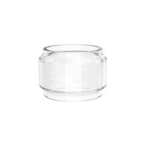 Vaporesso SKY SOLO Plus Vape Tank Replacement Glass (1-Pack)