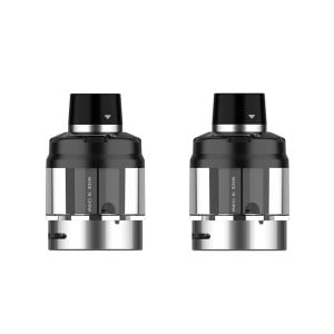 Vaporesso Swag Replacement Pod - (2 Pack)