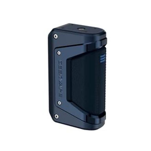 GeekVape Aegis Legend 2 Box Mod_Navy Blue