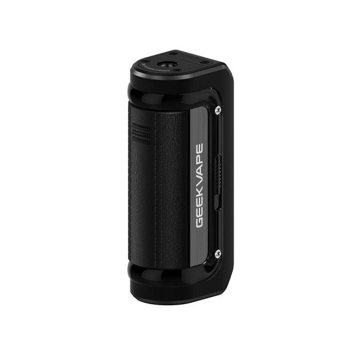 GeekVape Aegis M100 Vape Box Mod_Black