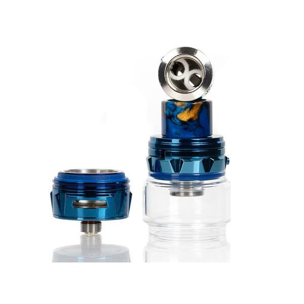Horizon Falcon King Sub Ohm Vape Tank