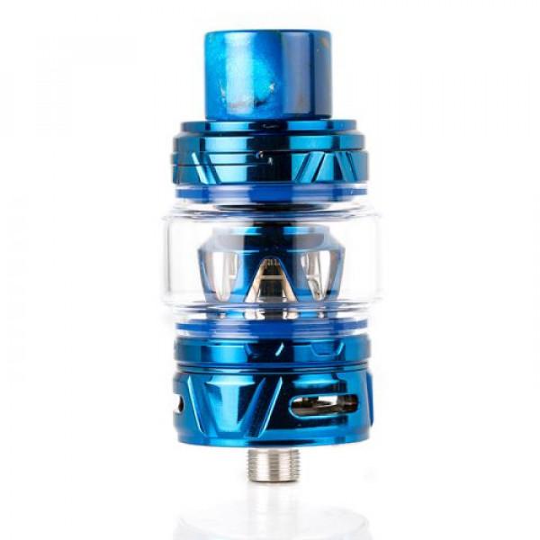 Horizon Falcon 2 Sub Ohm Vape Tank_Blue