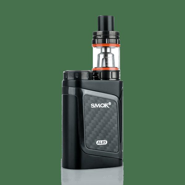 SMOK AL85 Starter Kit_GUNMETAL