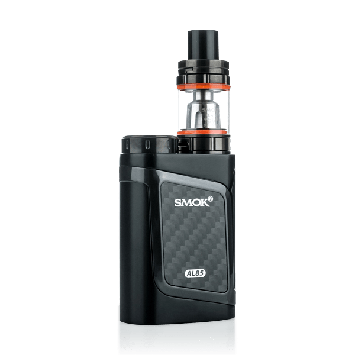 SMOK AL85 Starter Kit