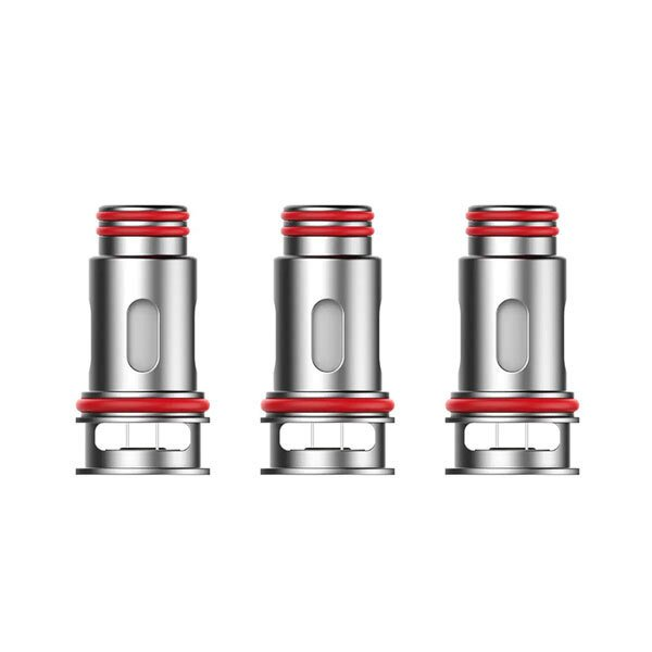 Smok RPM 160 Replacement Coil - (3 Pack)