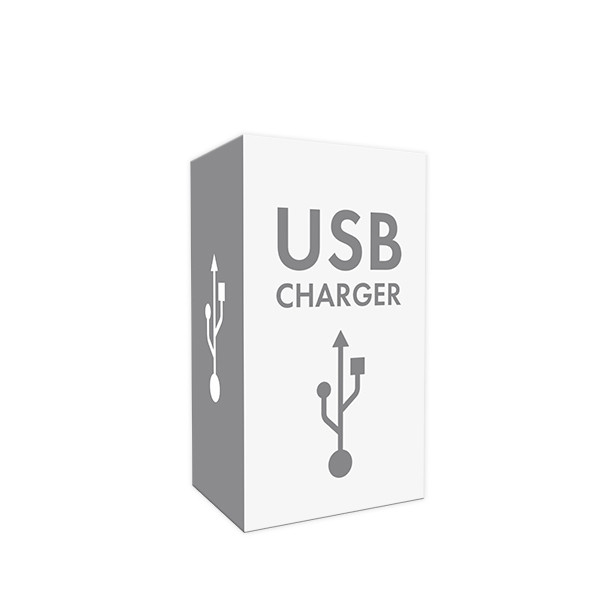 Wireless USB 4.2V (Non-Branded)