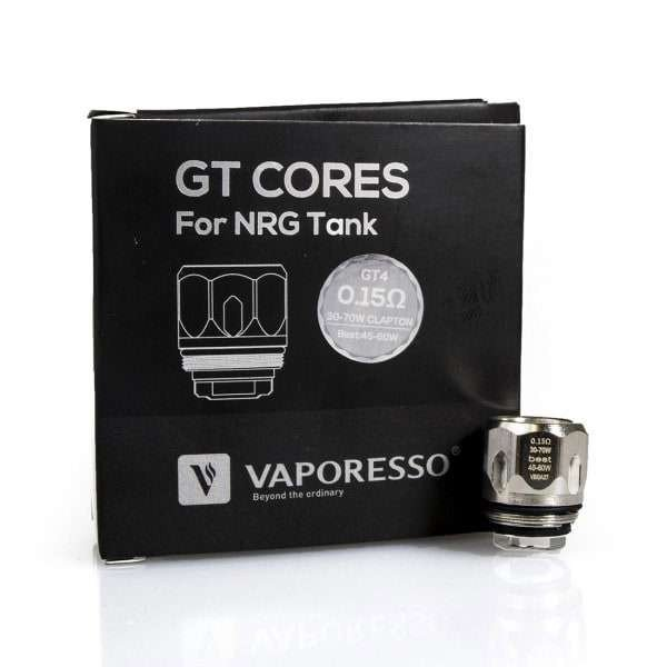 Vaporesso NRG Replacement Coils