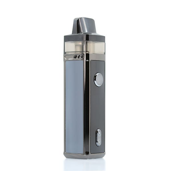 VooPoo Vinci Vape Pod Mod Starter Kit_Space Grey