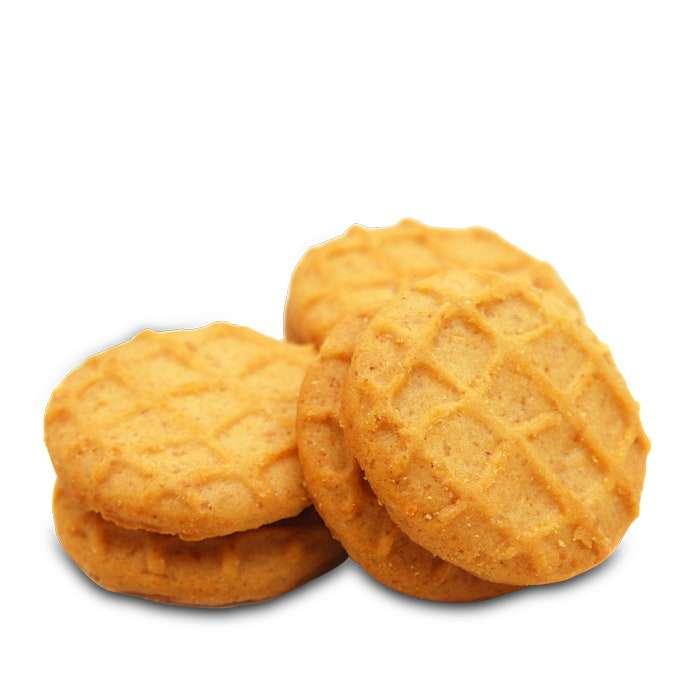 Peanut Butter Cookie Vape Juice