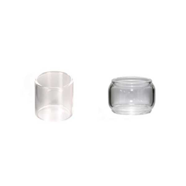 Uwell Crown 4 Replacement Vape Tank Glass