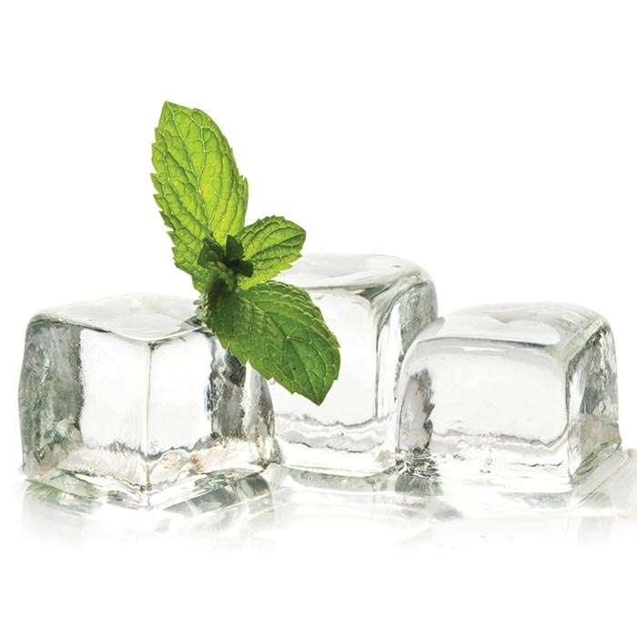 Vape Juice & E-Liquids - Free Shipping on E-Juice Flavors | VaporFi