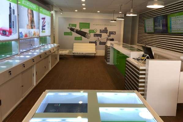 Vape Shop Near Me | Vape Store Locator | VaporFi