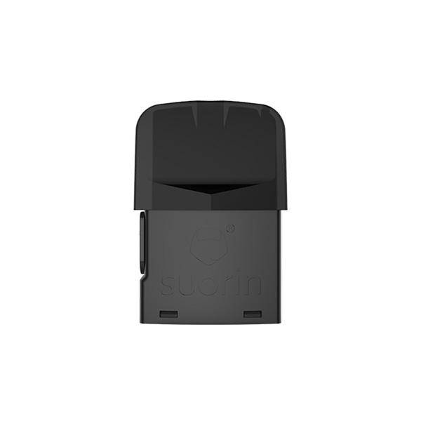 Suorin Edge Replacement Vape Pod