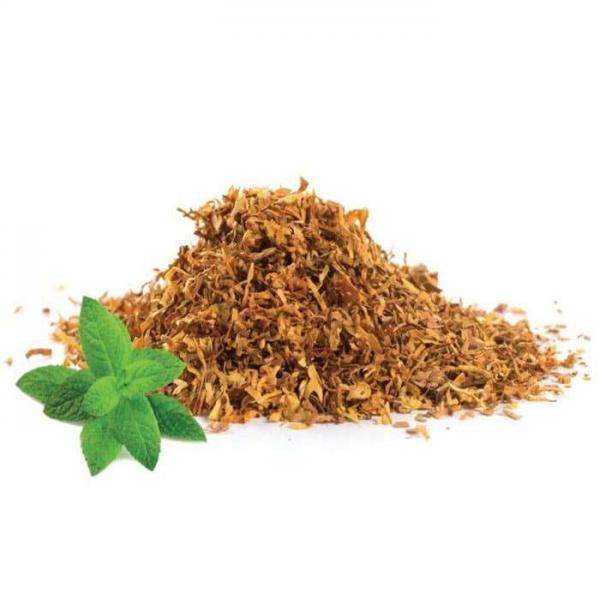 Tobacco Menthol Flavored E-Liquid