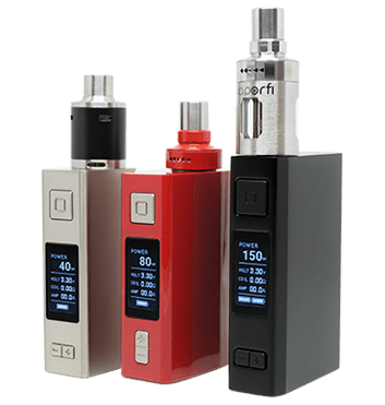 Image result for The Best E-Cigarette And E-Liquid Combination
