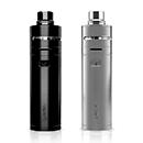 VaporFi Rebel 3 Starter Kit