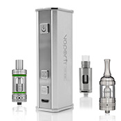 VaporFi VOX Mini Starter Kit