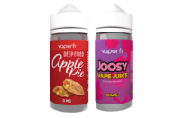 Juice Bundle E Juice